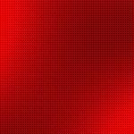 «Залегли надно»: реакция вСети напоражение «Зенита» от«Брюгге»